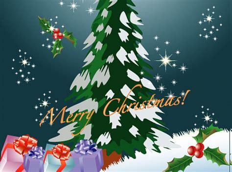 imagenes vectoriales navidad gratis 193 rbol de navidad para postales gratis frases de navidad