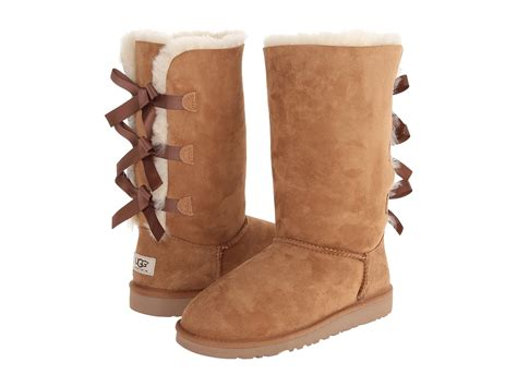 Zappo Search Ugg Boots Zappos