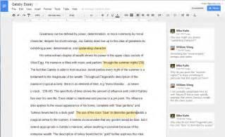 Bal Diwas Essay Language by Bal Diwas Essay Writing