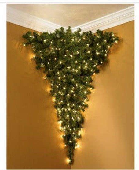 imagenes navidad modernas 193 rboles de navidad modernos bloghogar com