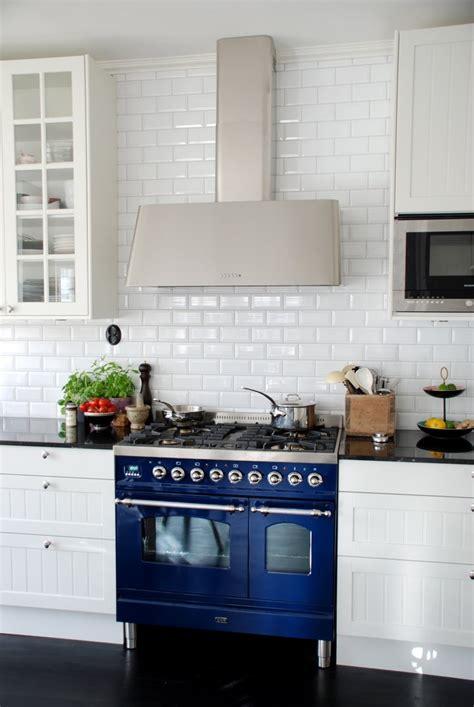 Photos For Kitchen Color Inspiration Kitchen Color Inspiration Cobalt