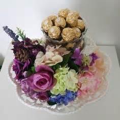 Gelang Fashion Decorated Simple Design T6c7f8 gubahan hantaran kahwin cincin gelang lovely local wedding wedding and