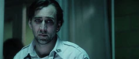 film nicolas cage numbers 35 bringing out the dead 1999 winning the lottery