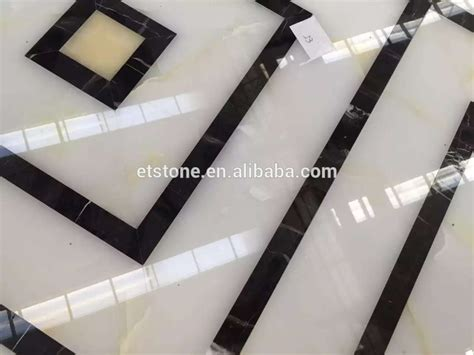 floor design floor design in marble houses flooring picture ideas blogule