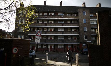 how much could i buy my council house for the legacy of the right to buy plan deborah orr society the guardian