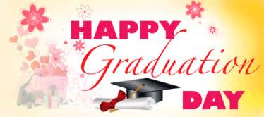 happy graduation day wishes for nicewishes