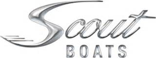 scout boats logo sydney powerboat centre new and used boats for sale