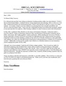 cover letters for year teachers resume template cv exles teaching