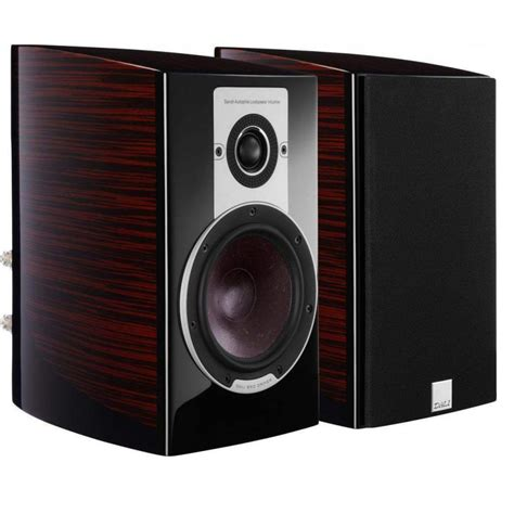 dali epicon 2 reference bookshelf speakers dealsdealsdeals