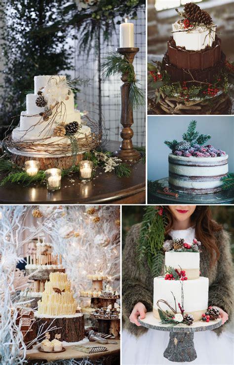 Wedding Cake Inspiration by Wedding Cake Inspiration Confetti Co Uk