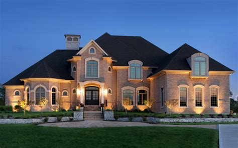 dream homes builders start building your dream home today design homes