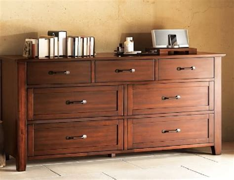 extra long bedroom dressers stratton extra long dresser costa rican furniture