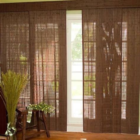 gardinen vorhänge wohnzimmer wohnzimmer modern schiebevorh 228 nge wohnzimmer modern