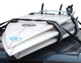 sup roof racks 2 paddleboard car rack storeyourboard