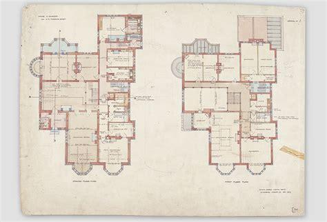 edwardian house plans edwardian house plans