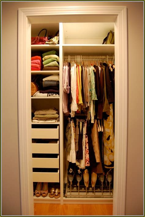 organize small closet ideas closet organizing ideas for small closet home design ideas