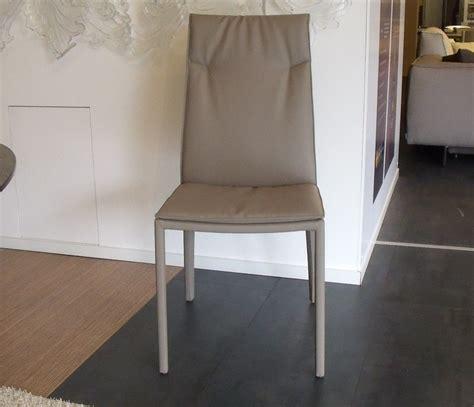 cattelan sedie sedia ecopelle sontata cattelan sedie a prezzi