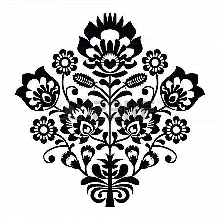 Mexican Tile Kitchen Ideas Etnostalgique On Pinterest 113 Pins