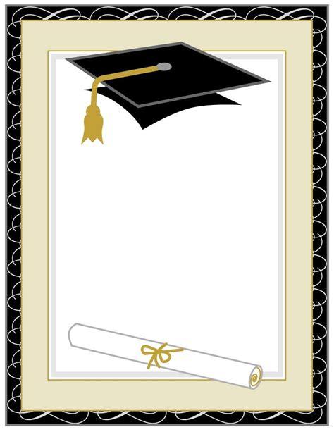 marcos para fotos de graduacion de preescolar gratis pin de jeny chique en graduaci 243 n pinterest asistencia