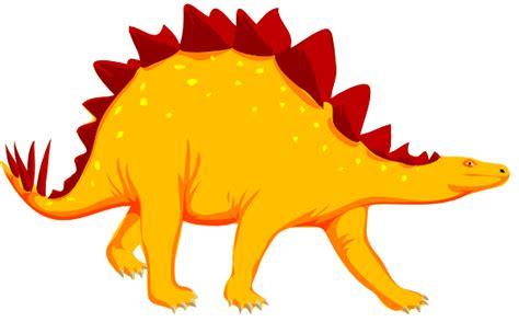 dinosaur painting free free vector dino clip clipart panda free clipart