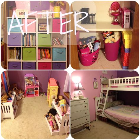 room supplies simplifying for fall toys school supplies bedrooms and bathrooms