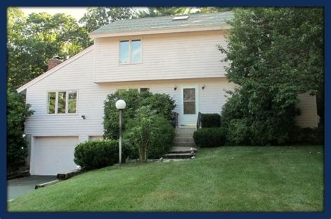 houses for sale in sharon ma 3 bedroom colonial home for sale sharon ma 21 borderland road