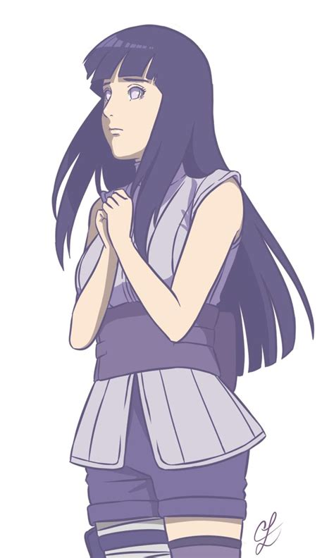 Kaos Hinata Hyuga Anime 17 best images about on the canon and shippuden sasuke