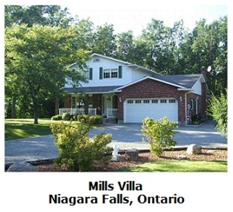 Cottages For Rent In Southton Ontario by Cottages In Southern Ontario Family Or Peaceful Get