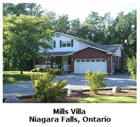 Cottage Rentals Southton Ontario Cottage Rental Ontario Cottage Rentals Southton Ontario