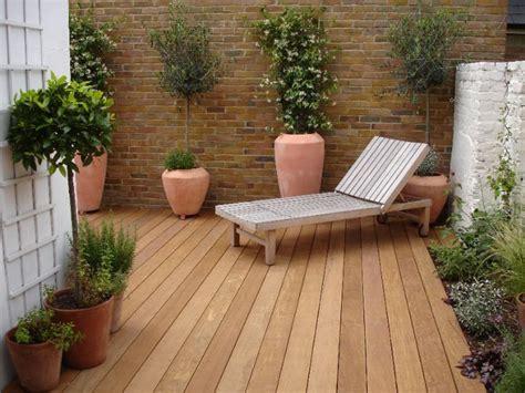 garden decking installers orpington bromley beckenham