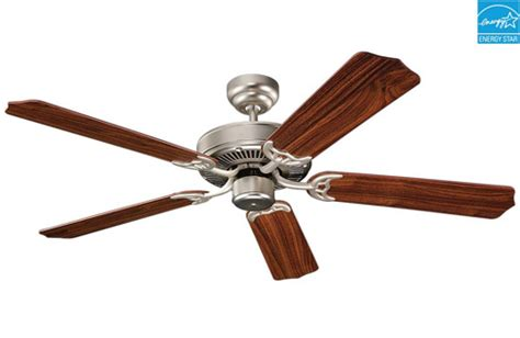 Top Brand Ceiling Fans by Top Ceiling Fan Brands That Combine Quality Performance