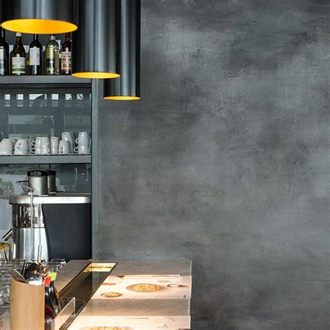 modern plaster walls 25 best ideas about polished plaster on wall