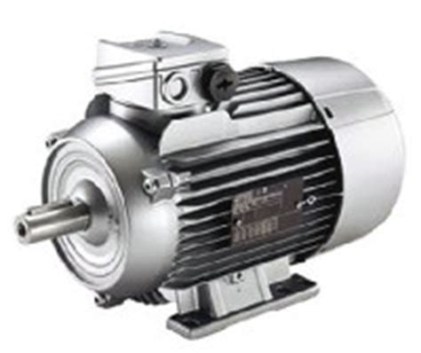 siemens ie2 motor catalogue 1le1001 0eb42 2ab4 moteur v c a ie2 siemens