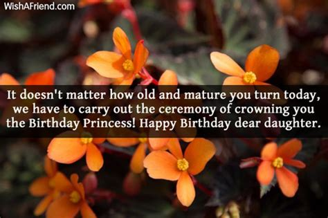 Turning 17 Birthday Quotes Birthday Quotes For Daughter Turning 17 Image Quotes At