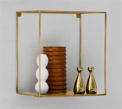 cube display shelves cube display shelves pottery barn