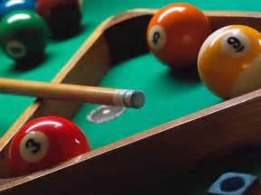 Table Mesa Shooting Billiards History Amp Rules Online Homework Help