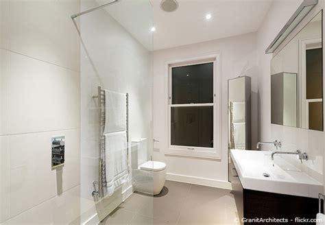 Spots Für Badezimmer by Ideen F 195 188 R Badezimmer Simple Home Design Ideen