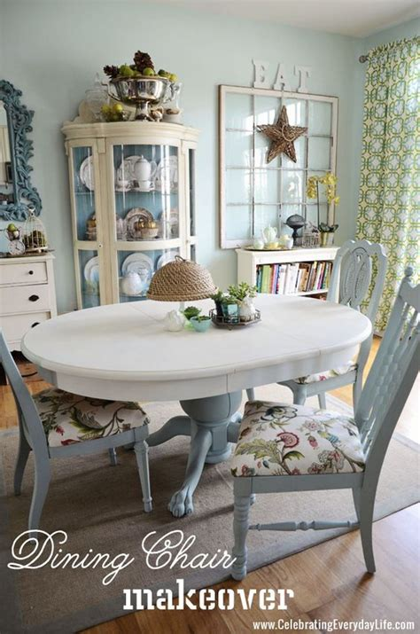 recover dining room chairs how to recover a dining room chair table and chairs
