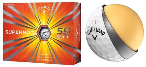 bridgestone e6 swing speed bridgestone e6 swing speed 28 images balles de golf e6