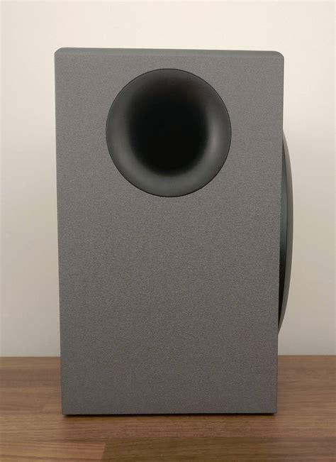 Logitech Speaker Z337 logitech z337 speaker review the