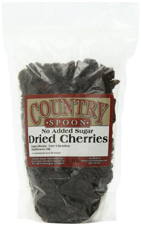 Cranberry Dried Unsweetened 250gr low carb freeze dried cranberries unsweetened lc foods all paleo gluten free