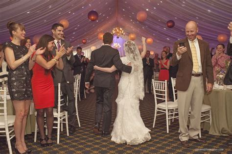glen manor house wedding cost some do s and don ts for being a perfect wedding guest 187 brandywine manor house