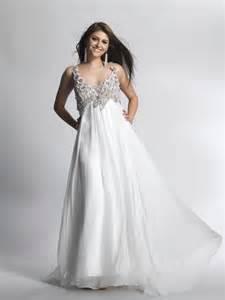 white evening dresses plus size style jeans