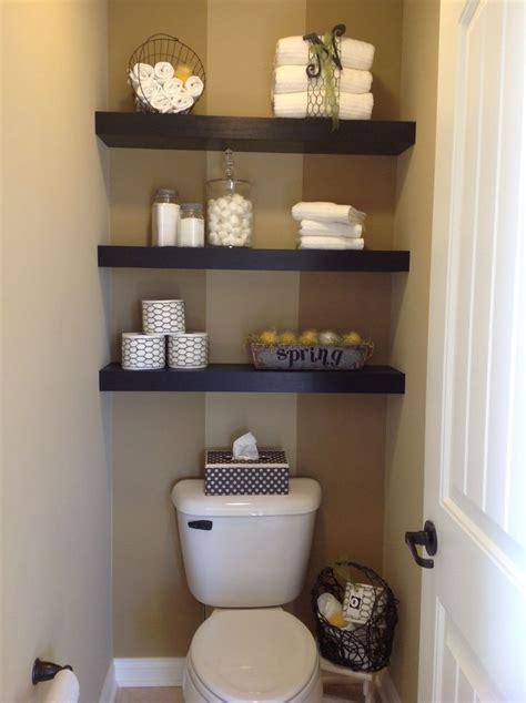 floating shelves  toilet floating shelving  mb