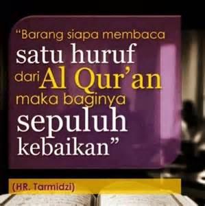 download mp3 orang baca al quran 17 januari 2014 ferrykunncoro