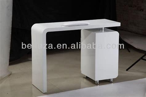 nail desk for sale 2013 new model nail salon furniture manicure for