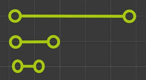 illustrator pattern brush end illustrator pattern brush modifiying anchor point