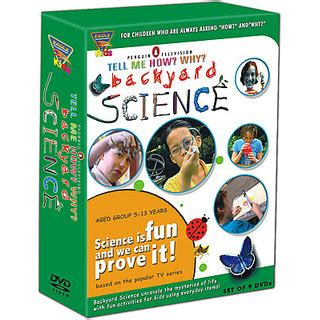 backyard science backyard science in india shopclues online