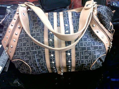 Tas Wanita Abu 12 tas wanita murah jual aneka tas wanita tas wanita murah