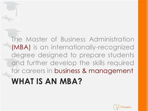 Mba Skills In Demand by Qs World Mba Tour 10 10 2013 Crown Plaza Hotel Athens Gr